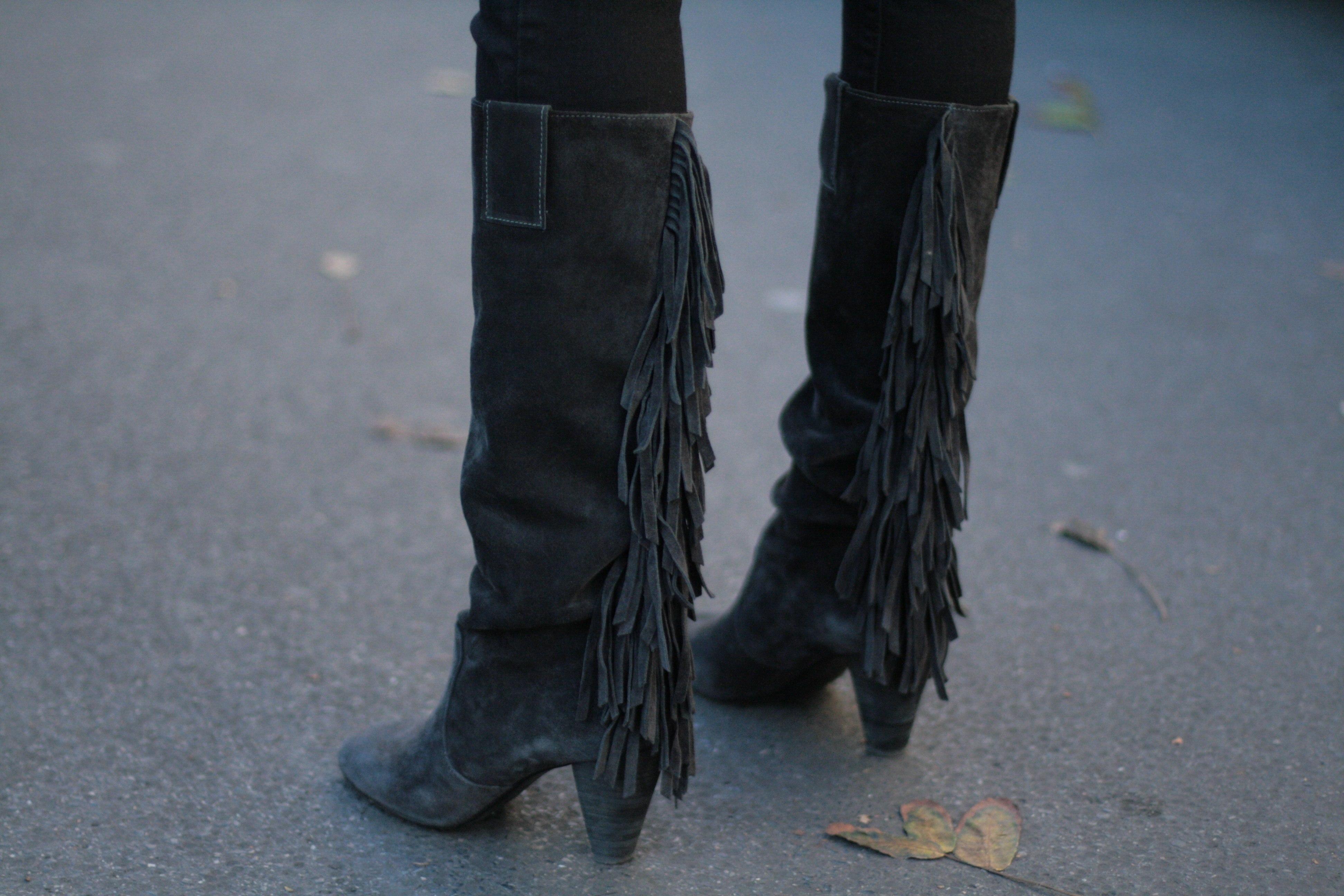 bottines isabel marant ebay Soldes France - vente de chaussures de ... f8e3d8caf540