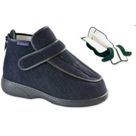 chaussures-orthopediques-pulman-chut-xtra-t37-930576962_ML