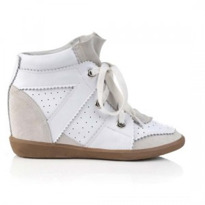 isabel-marant-betty-tige-haute-sneakers-blanc